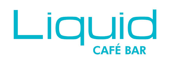 Liquid Cafe-Bar